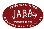 Jefferson Area Business Association, INC